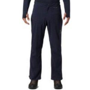 REI Co-op Blue Ultra Light Pants  Size M-30L